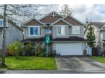 Main Photo: 35320 FIRDALE Avenue in Abbotsford: Abbotsford East House for sale : MLS(r) # R2159811