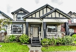 "Main Photo: 19141 69 Avenue in Surrey: Clayton House for sale in ""CLAYTON"" (Cloverdale)  : MLS® # R2167361"