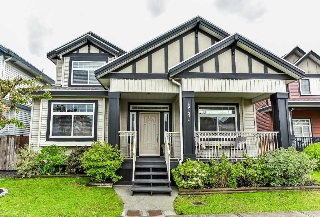 "Main Photo: 19141 69 Avenue in Surrey: Clayton House for sale in ""CLAYTON"" (Cloverdale)  : MLS(r) # R2167361"