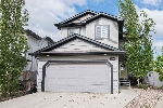 Main Photo: 8744 178 Avenue in Edmonton: Zone 28 House for sale : MLS(r) # E4066043