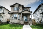 Main Photo: #3 Hewitt CI: Spruce Grove House for sale : MLS(r) # E4066157
