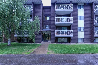 Main Photo: 201 9904 90 Avenue in Edmonton: Zone 15 Condo for sale : MLS® # E4068543