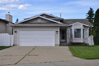 Main Photo: 18812 93 Avenue in Edmonton: Zone 20 House for sale : MLS(r) # E4070339