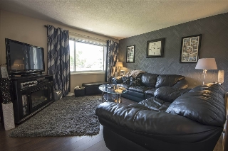 Main Photo: 14317 58 Street in Edmonton: Zone 02 Townhouse for sale : MLS(r) # E4071095