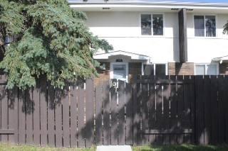 Main Photo:  in Edmonton: Zone 02 Townhouse for sale : MLS® # E4072190