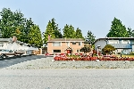 Main Photo: 9816 124A Street in Surrey: Cedar Hills House for sale (North Surrey)  : MLS® # R2195502