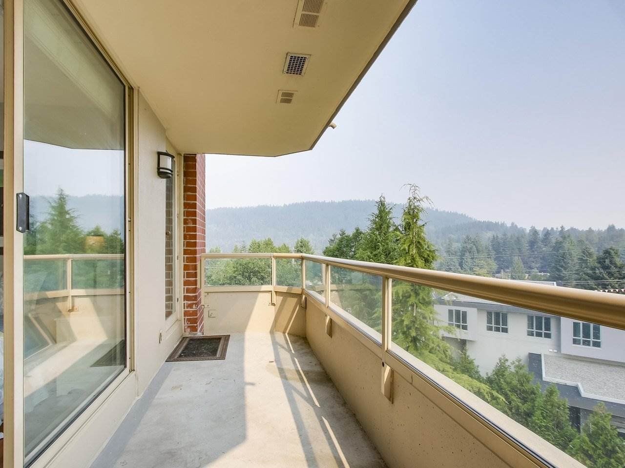 "Photo 15: 603 738 FARROW Street in Coquitlam: Coquitlam West Condo for sale in ""THE VICTORIA"" : MLS® # R2196108"