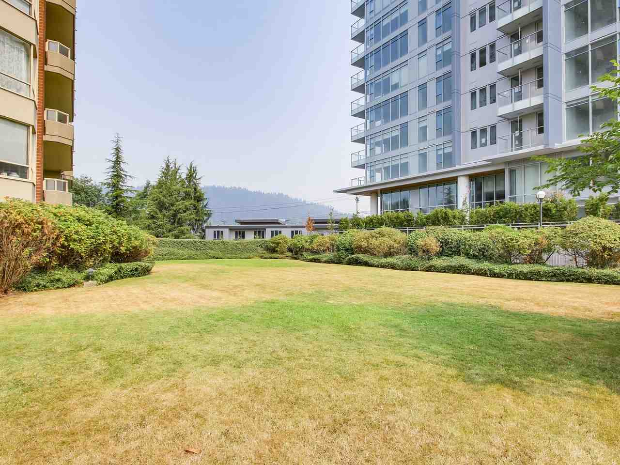 "Photo 19: 603 738 FARROW Street in Coquitlam: Coquitlam West Condo for sale in ""THE VICTORIA"" : MLS® # R2196108"