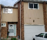 Main Photo: 13075 34 Street in Edmonton: Zone 35 Townhouse for sale : MLS® # E4078906