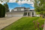 Main Photo: 155 RHATIGAN Road in Edmonton: Zone 14 House for sale : MLS® # E4082237