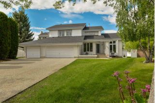 Main Photo:  in Edmonton: Zone 14 House for sale : MLS® # E4082237