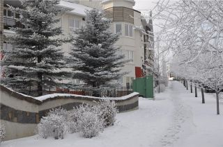 Main Photo: 337 26 VAL GARDENA View SW in Calgary: Springbank Hill Condo for sale : MLS® # C4139535