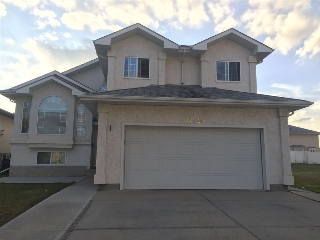 Main Photo: 16120 77 Street in Edmonton: Zone 28 House for sale : MLS® # E4083506