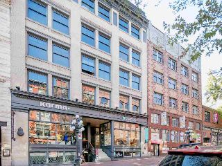 "Main Photo: 304 310 WATER Street in Vancouver: Downtown VW Condo for sale in ""The Taylor"" (Vancouver West)  : MLS® # R2212973"