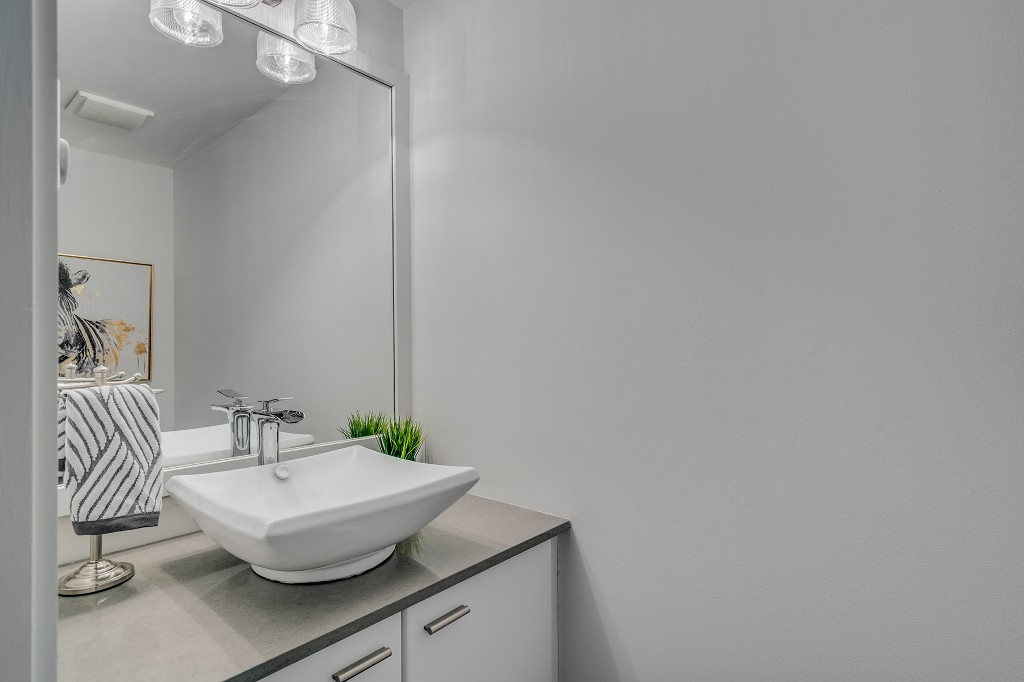 "Photo 23: Photos: 501 428 W 8TH Avenue in Vancouver: Mount Pleasant VW Condo for sale in ""XL LOFTS"" (Vancouver West)  : MLS® # R2214757"