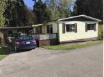 Main Photo: 25 4496 SUNSHINE COAST Highway in Sechelt: Sechelt District Manufactured Home for sale (Sunshine Coast)  : MLS® # R2217808