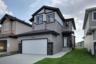 Main Photo: 6107 171 Avenue in Edmonton: Zone 03 House for sale : MLS® # E4088006