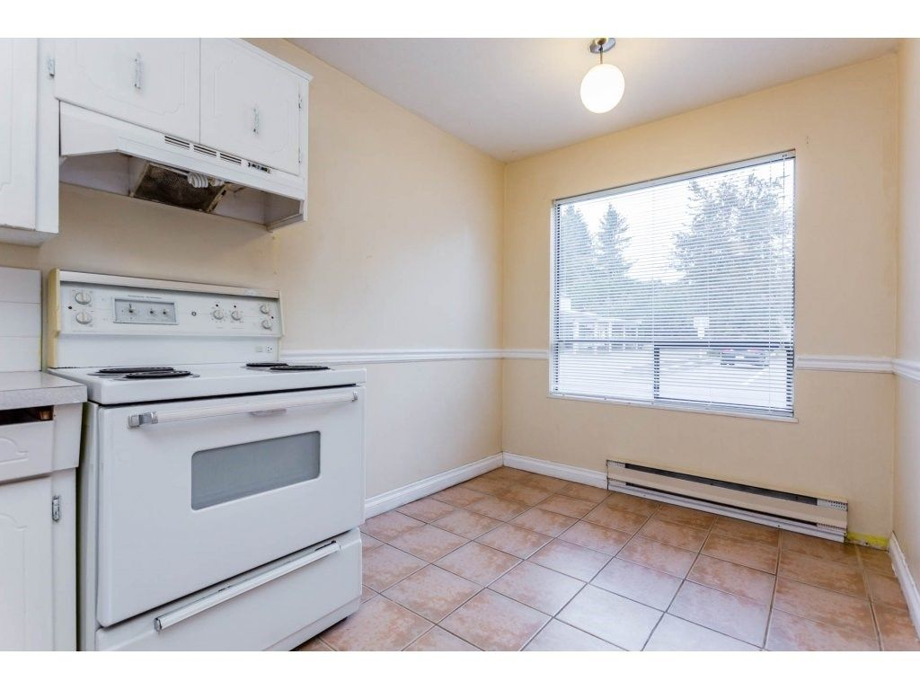 Photo 13: Photos: 19 32310 MOUAT Drive in Abbotsford: Abbotsford West Townhouse for sale : MLS® # R2220591