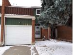 Main Photo: 13111 34 Street in Edmonton: Zone 35 Townhouse for sale : MLS® # E4080570