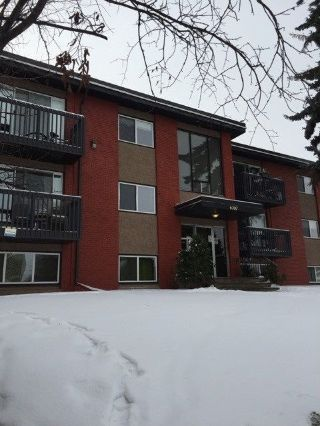 Main Photo:  in Edmonton: Zone 09 Condo for sale : MLS® # E4090666