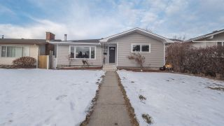Main Photo: 11736 37A Avenue in Edmonton: Zone 16 House for sale : MLS® # E4093815