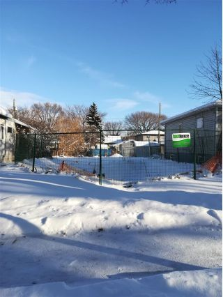 Main Photo:  in Edmonton: Zone 06 Vacant Lot for sale : MLS® # E4094665