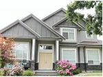 "Main Photo: 8411 144 Street in Surrey: Bear Creek Green Timbers House for sale in ""BROOKSIDE"" : MLS® # R2241205"