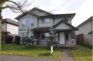 Main Photo: 10948 240 Street in Maple Ridge: Cottonwood MR House for sale : MLS® # R2242971