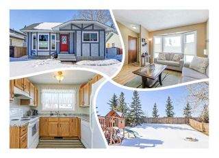 Main Photo:  in Edmonton: Zone 27 House for sale : MLS® # E4100515