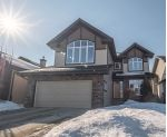 Main Photo:  in Edmonton: Zone 14 House for sale : MLS® # E4100627