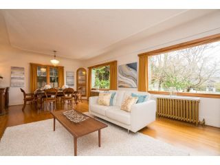 "Main Photo: 1310 W KING EDWARD Avenue in Vancouver: Shaughnessy House for sale in ""2nd Shaughnessy"" (Vancouver West)  : MLS® # R2247828"