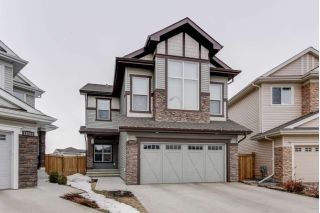 Main Photo: 16519 136 Street in Edmonton: Zone 27 House for sale : MLS®# E4105190