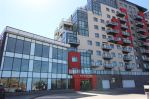 Main Photo:  in Edmonton: Zone 56 Condo for sale : MLS®# E4106797