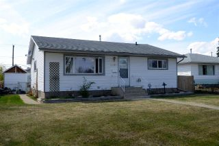Main Photo: 13108 108 Street in Edmonton: Zone 01 House for sale : MLS®# E4109650