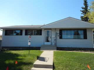 Main Photo: 14316 71 Street in Edmonton: Zone 02 House for sale : MLS®# E4110681