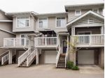 "Main Photo: 35 7179 201 Street in Langley: Willoughby Heights Townhouse for sale in ""DENIM"" : MLS®# R2268978"