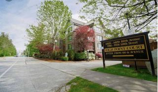 "Main Photo: 39 9910 148 Street in Surrey: Guildford Townhouse for sale in ""High Point Court"" (North Surrey)  : MLS®# R2311053"
