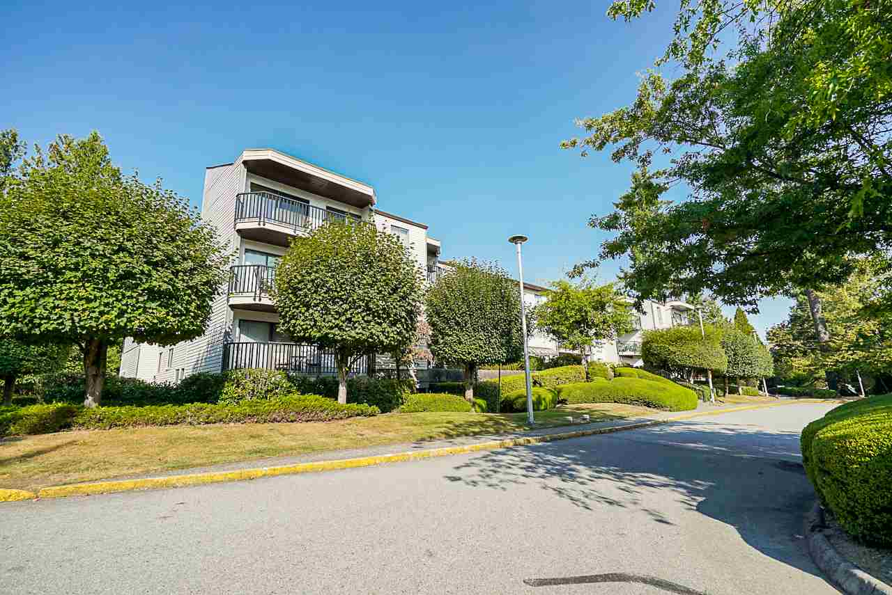 FEATURED LISTING: 302 - 9952 149 Street Surrey