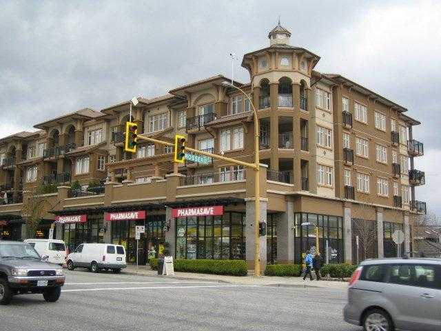 FEATURED LISTING: 309 - 4365 HASTINGS Street Burnaby