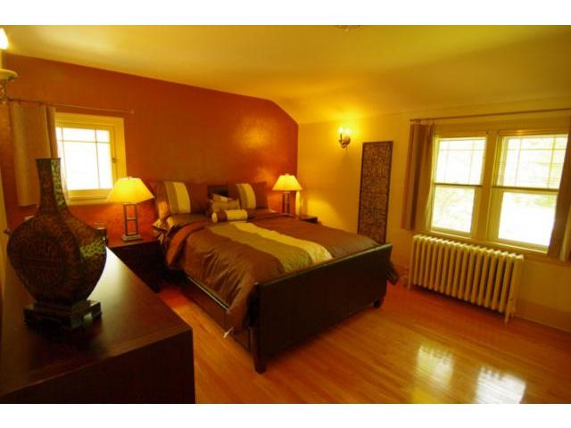 Photo 10: 290 Overdale Street in WINNIPEG: St James Residential for sale (West Winnipeg)  : MLS(r) # 1111764