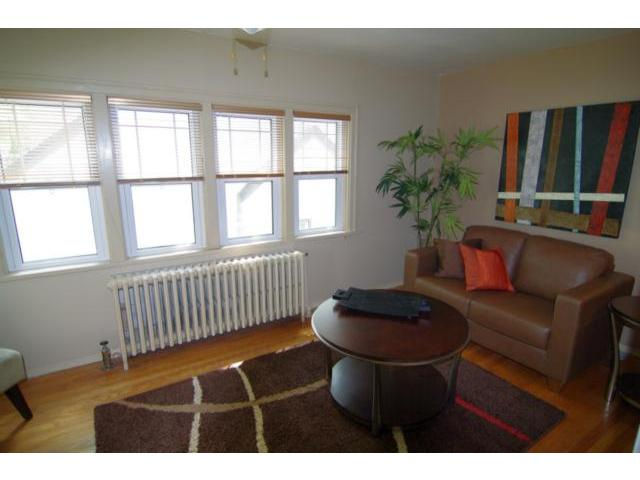 Photo 13: 290 Overdale Street in WINNIPEG: St James Residential for sale (West Winnipeg)  : MLS(r) # 1111764