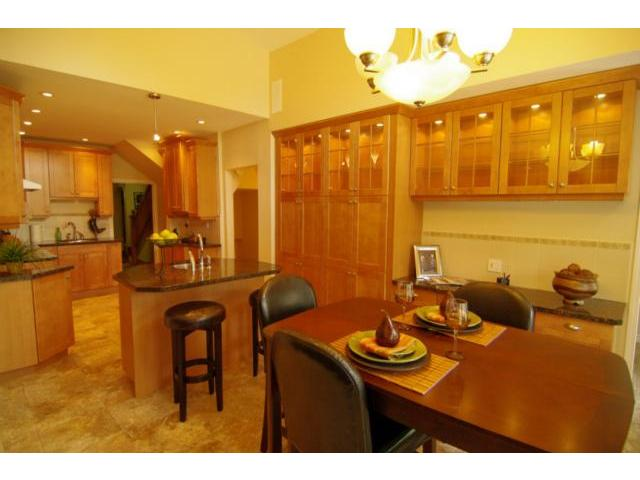 Photo 8: 290 Overdale Street in WINNIPEG: St James Residential for sale (West Winnipeg)  : MLS(r) # 1111764