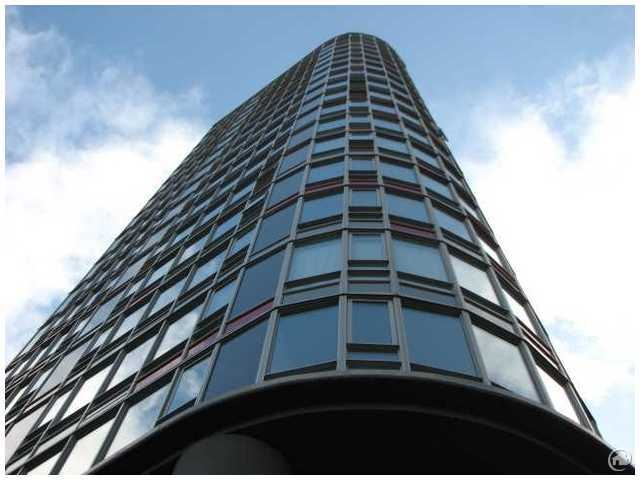 Main Photo: 2306 788 HAMILTON Street in Vancouver: Downtown VW Condo for sale (Vancouver West)  : MLS® # V944345