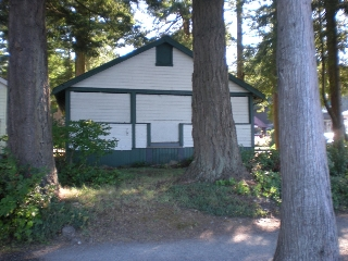 Main Photo: 186 1 Avenue: Cultus Lake House for sale : MLS® # H1303090