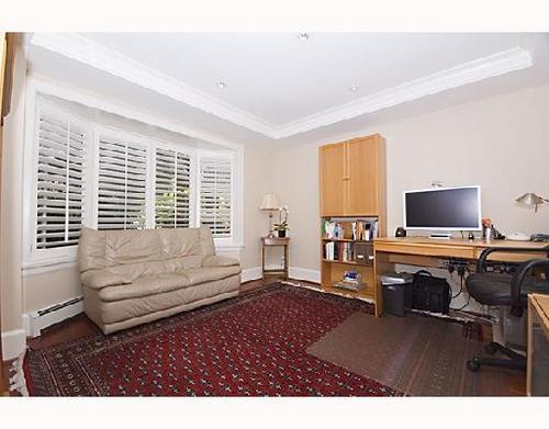 Photo 12: 37 4900 CARTIER Street in Vancouver West: Shaughnessy Home for sale ()  : MLS® # v772312