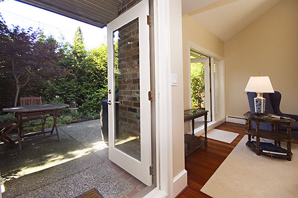 Photo 8: 37 4900 CARTIER Street in Vancouver West: Shaughnessy Home for sale ()  : MLS® # v772312
