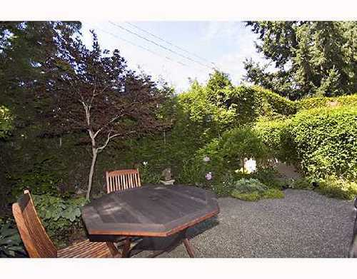 Photo 11: 37 4900 CARTIER Street in Vancouver West: Shaughnessy Home for sale ()  : MLS® # v772312