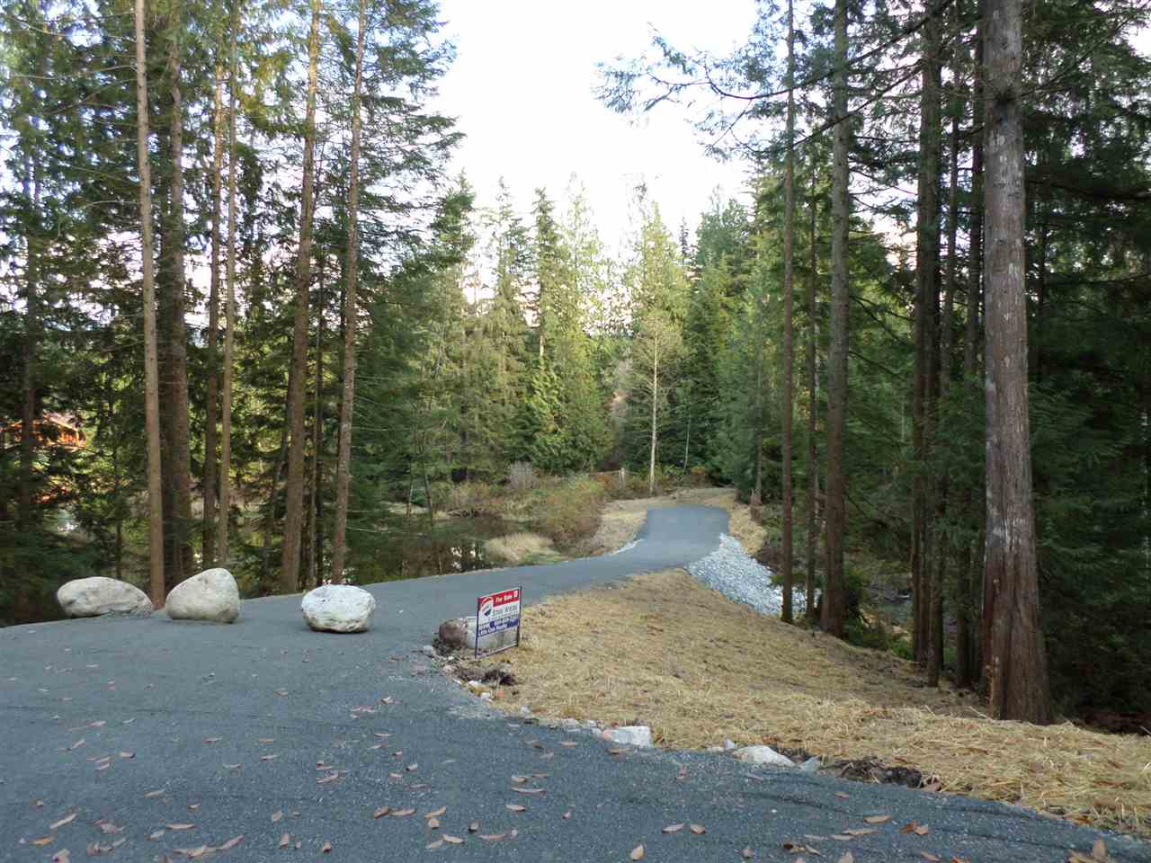 "Main Photo: LT.2 SABO STREET in Mission: Steelhead Home for sale in ""STEELHEAD"" : MLS® # F1437052"