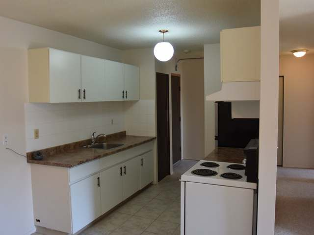 Photo 3: Photos: 16 1900 TRANQUILLE ROAD in : Brocklehurst Apartment Unit for sale (Kamloops)  : MLS® # 127823