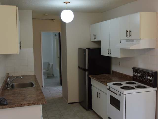 Photo 2: Photos: 16 1900 TRANQUILLE ROAD in : Brocklehurst Apartment Unit for sale (Kamloops)  : MLS® # 127823